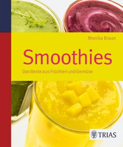 27-Buch-Smoothies