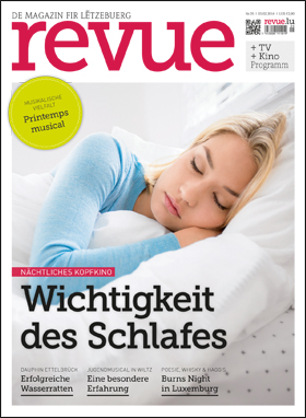05_cover_280