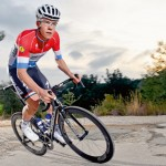 OPM-Jungels-action_other