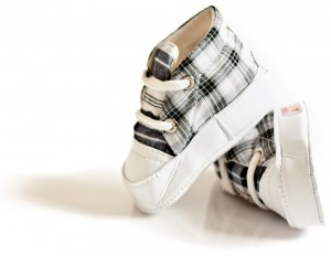baby-shoes-929403