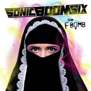 sb6-the-f-bomb-naqib-cover