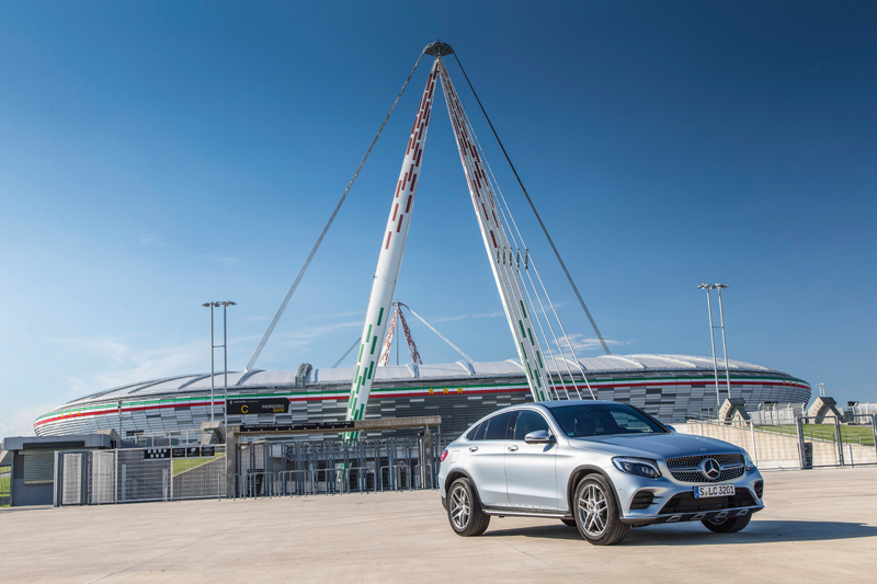 GLC-Coupé_Juventus-Stadium_1