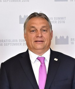 viktor_orban_16-_september_2016