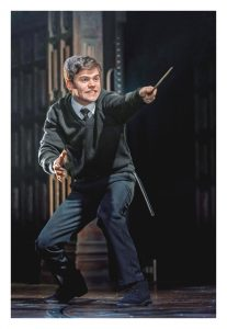 24-harry-potter-and-the-cursed-child-photo-credit-manuel-harlan-bg