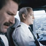 sully-critique