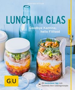Lunch-im-Glas---300dpi