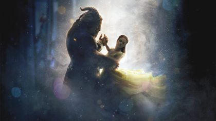 CinéCritique: Beauty and the Beast