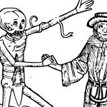 dance-of-death-155976