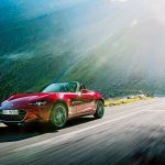 MX-5_dynamisch_Front-links_2