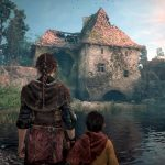 A-Plague-Tale_-Innocence_20190602220247-Kopie