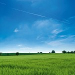 agriculture-clouds-countryside-cropland-440731-Kopie