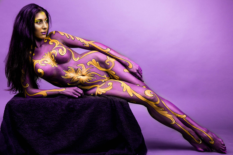 baroque-body-paint-violet---model-Katie-Lifefly-_MG_7478