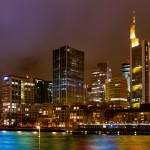 frankfurt-am-main-germany-4550574
