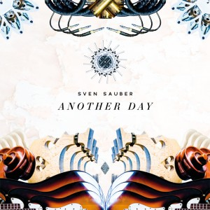 Another-Day-Album-Cover