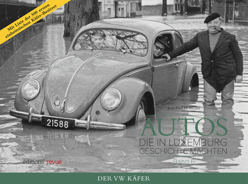 Käferbuch-Cover-low-res