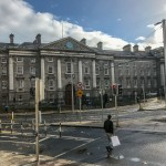 Trinity-College-with-Chink_1-Kopie