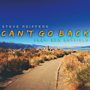 web_Cover-Can't-go-back-Kopie