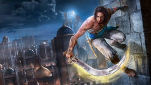 web_Prince-of-Persia-Sands-of-Time-Remake-Kopie
